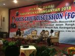focus-group-discussion-fgd-pilkada-damai-karanganyar-2018_20180517_135427.jpg