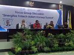 focus-group-discussion-sinergitas-fintech-dalam-konseo-syariah-di-uns.jpg