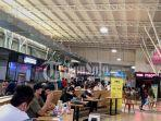 food-court-solo-paragon-mall.jpg
