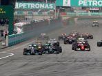 formula1_20171001_120350.jpg