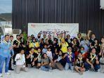 foto-bersama-peserta-green-camp.jpg