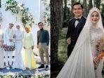 foto-foto-pernikahan-ikbal-fauzi-dan-novia-giana.jpg