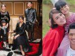 foto-keluarga-aldebaran-al-fahri-di-sinetron-ikatan-cinta.jpg