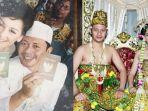 foto-pernikahan-mona-ratuliu-dan-indra-brasco.jpg