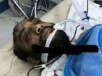 foto-pria-yang-diduga-pelaku-penyerangan-ke-gereja-kristen-koptik-di-kairo_20171231_061121.jpg