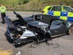 foto-yang-diunggah-oleh-west-yorkshire-police-wyp.jpg