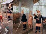 fotografer-asal-aceh-andi-maulana-24-membagikan-cerita-lengkap-soal-video-foto-prewedding.jpg