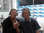 founder-dan-owner-arjuna-tailor-suparto-bersama-suharno-unisri-kanan_20161026_133300.jpg