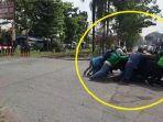 g-mogok-di-perlintasan-kereta-di-jalan-raya-solo-purwodari-kelurahan-nusuka.jpg