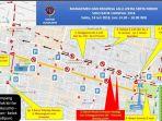 gambar-manajemen-rekayasa-lalu-lintas-solo-batik-carnival_20180713_092727.jpg
