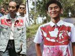 gambar-seorang-siswa-di-seragamnya-disebut-mirip-gambar-di-jaket-presiden-joko-widodo_20180504_095850.jpg