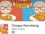 game-crispy-rendang_20180417_133925.jpg