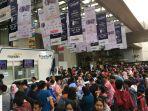 garuda-indonesia-travel-fair-2018_20180406_072324.jpg