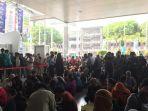 garuda-indonesia-travel-fair-2018_20181005_130146.jpg
