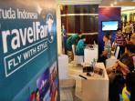 garuda-indonesia-travel-fair-gatf_20161007_202943.jpg