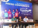 garuda-indonesia-travel-fair_20170307_153128.jpg