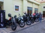gathering-honda-bigbike-jateng.jpg
