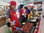 gelaran-solo-halal-food-festival-di-paragon-lifestyle-mall-solo.jpg
