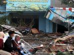 gempa-dan-tsunami-di-donggala_20180930_171548.jpg