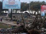 gempa-dan-tsunami-di-palu_20180930_181450.jpg