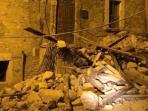 gempa-di-italia_20160824_234236.jpg