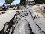 gempa-di-sulawesi-tengah_20181004_165213.jpg
