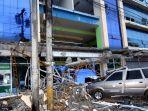 gempa-yang-menghantam-surigao-city-di-wilayah-filipina-selatan_20170211_135650.jpg