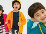 gempita-dan-rafathar-jadi-model-pakaian-anak.jpg