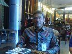general-manager-garuda-indonesia-branch-office-solo-hendrawan_20180227_174814.jpg