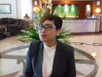 general-manager-the-sunan-hotel-solo-retno-wulandari_20171010_172231.jpg