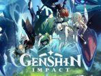 genshin-impact.jpg
