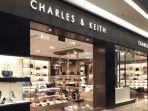 gerai-charles-keith-di-solo-paragon-mall.jpg