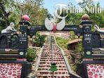 gerbang-masuk-makam-majasto-ki-ageng-putra-ke-197-prabu-brawijaya.jpg