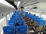 gerbong-penumpang-pt-kai_20170227_183136.jpg