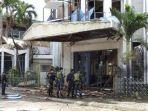 gereja-yang-terkena-bom-di-jolo-provinsi-sulu-filipina.jpg