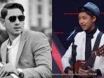 ghatfaan-rifki-finalis-the-voice-kids-indonesia-yang-dimiripkan-dengan-arya-saloka.jpg
