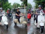 gibran-rakabuming-riding-bareng-komunitas-vespa-di-makassar.jpg