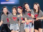 girlband-asal-korea-selatan-red-velvet.jpg