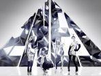 girlgroup-asuhan-yg-entertainment-2ne1.jpg