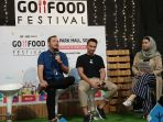 go-food-festival-di-the-park-mall-solobaru_20180909_223052.jpg