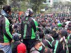 grabbike-unjuk-rasa-di-kantor-grab-indonesia.jpg
