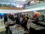gramedia-book-fair_20160920_133048.jpg