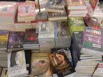 gramedia-book-fair_20170315_093447.jpg