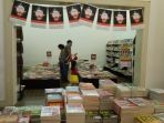gramedia-september-sale_20170929_123621.jpg