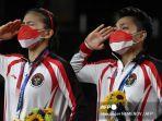 greysia-polii-apriyani-rahayu-emas-olimpiade.jpg
