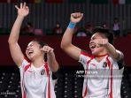 greysia-polli-apriyani-rahayu-final-olimpiade-tokyo-2020.jpg