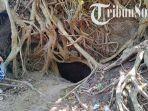 gua-yang-dijadikan-tempat-persembunyian-pangeran-mangkubumi-dari-kejaran.jpg