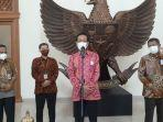 gubernur-diy-sri-sultan-hb-x-tegaskan-pelaku-perjalanan-yang-ke-yogyakarta-wajib-rapid-test.jpg