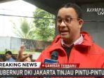 gubernur-dki-jakarta-anies-baswedan-meninjau-banjir.jpg