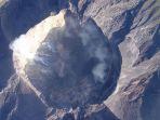 gunung-agung_20171019_203733.jpg